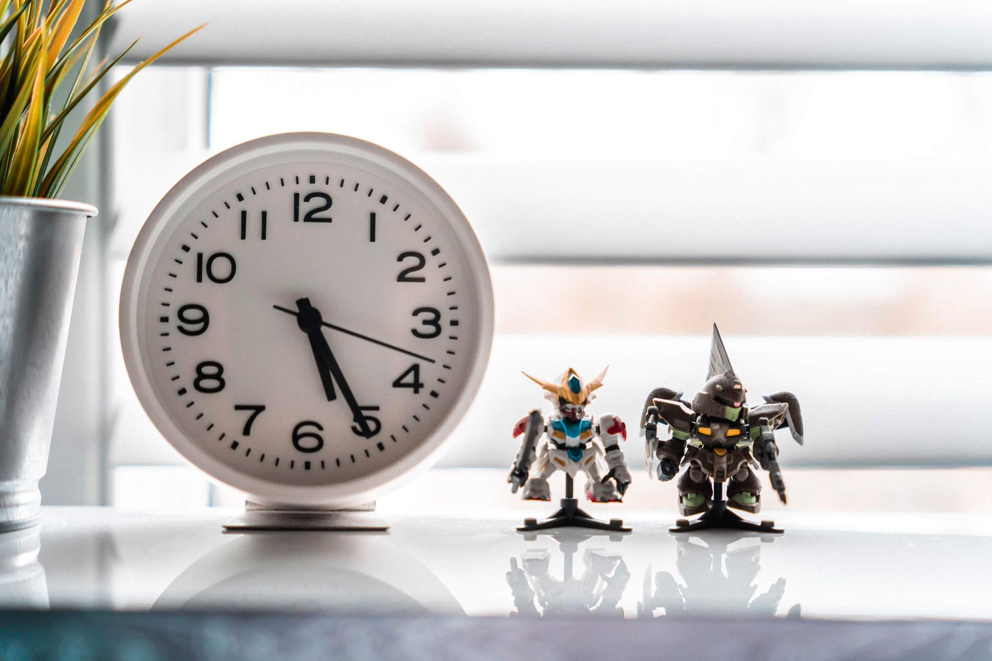 Gundam is a Japanese sci-fi media franchise created by Yoshiyuki Tomino and Sunrise