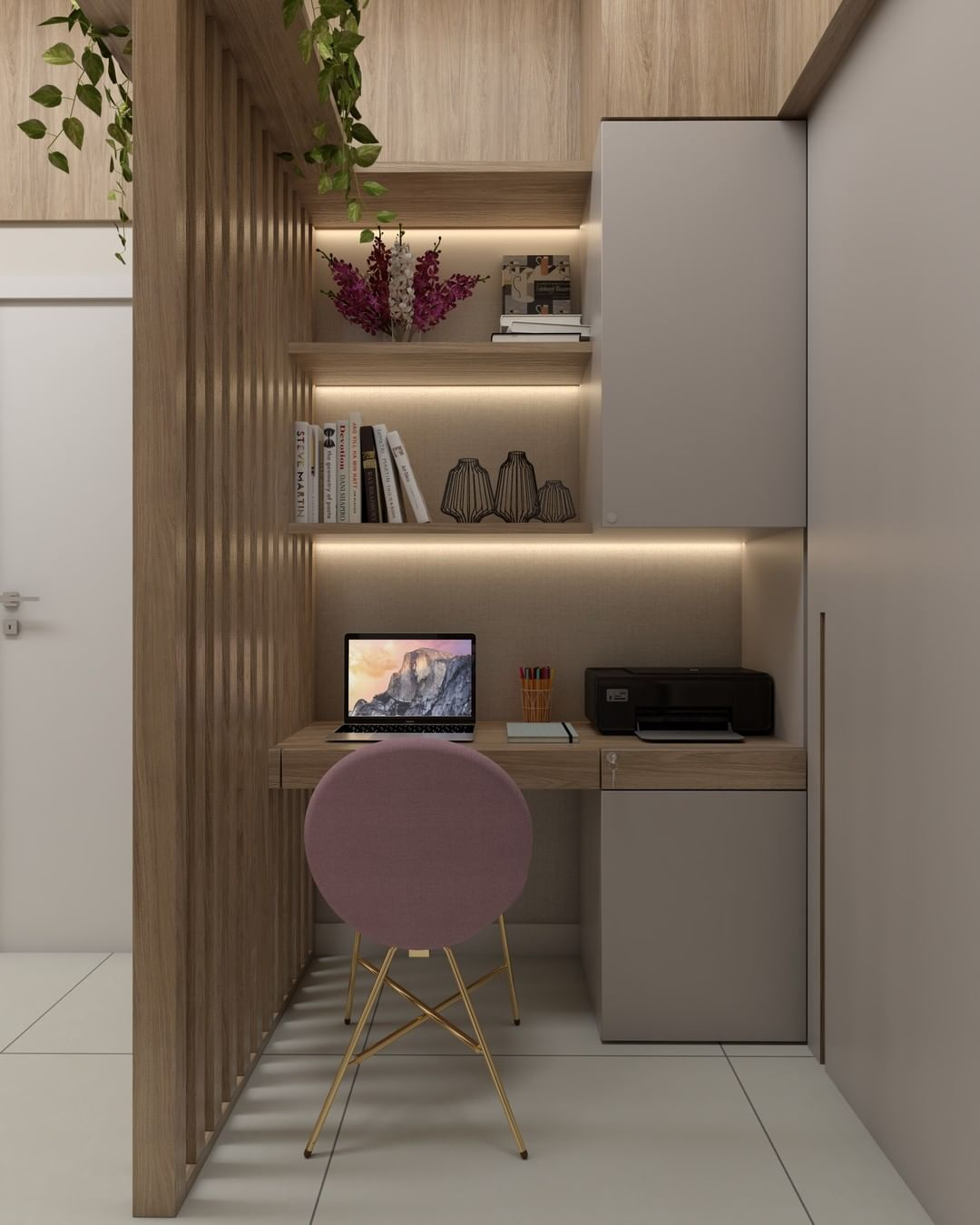Cloffice references and ideas
